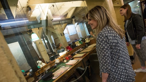 Superb Churchill War Rooms Tickets 2For1 Offers Download Free Architecture Designs Embacsunscenecom