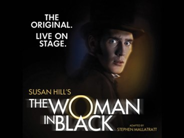 https://www.daysoutguide.co.uk/media/428128/woman-in-black-detail.jpg