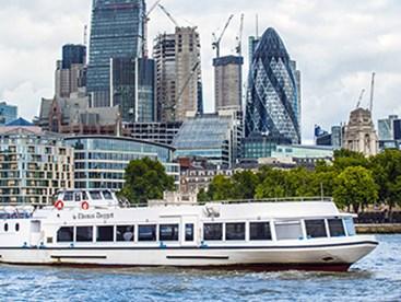 https://www.daysoutguide.co.uk/media/431137/circular-cruise-detail.jpg