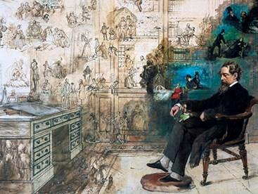 https://www.daysoutguide.co.uk/media/431832/charles-dickens-museum-detail.jpg