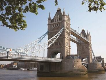 https://www.daysoutguide.co.uk/media/431797/tower-bridge_5.jpg