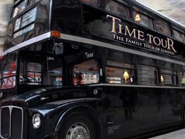 https://www.daysoutguide.co.uk/media/432120/the-london-time-tour-bus-detail.jpg