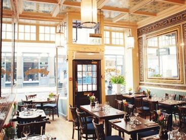 https://www.daysoutguide.co.uk/media/427907/rowleys-restaurant-detail.jpg