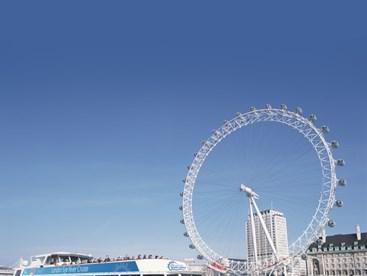 https://www.daysoutguide.co.uk/media/431611/london-eye-river-cruise_1.jpg