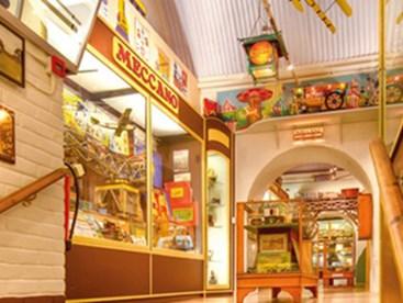 https://www.daysoutguide.co.uk/media/427468/brighton-toy-museum-detail.jpg