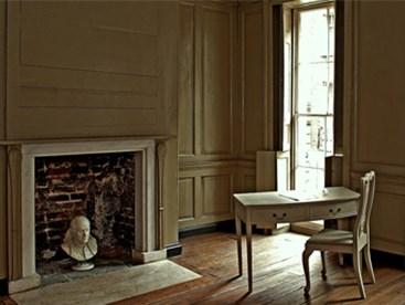 https://www.daysoutguide.co.uk/media/429670/benjamin-franklin-house-detail.jpg