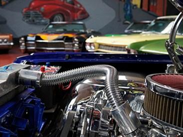https://www.daysoutguide.co.uk/media/431195/london-motor-museum-detail.jpg