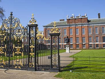 https://www.daysoutguide.co.uk/media/431176/kensington-palace-detail.jpg