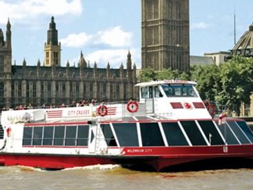 https://www.daysoutguide.co.uk/media/427512/city-cruises-detail.jpg