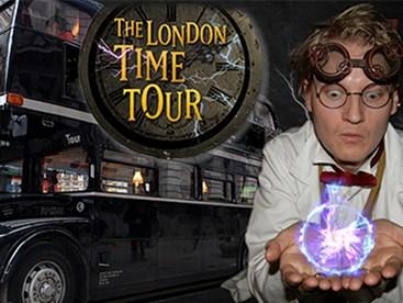 https://www.daysoutguide.co.uk/media/430341/the-london-time-tour-bus-detail.jpg