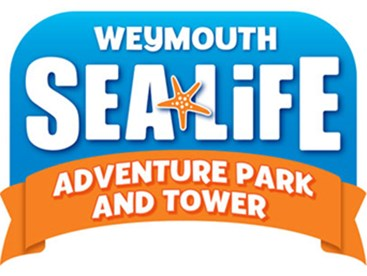 https://www.daysoutguide.co.uk/media/428166/weymouth-sealife-centre-detail.jpg