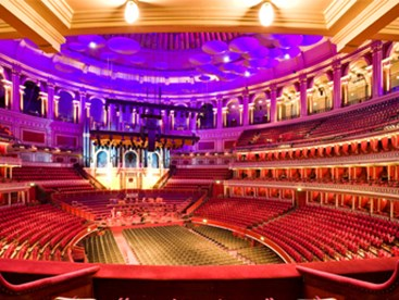https://www.daysoutguide.co.uk/media/430278/royal-albert-hall-detail.jpg