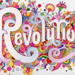Victoria and Albert Museum -  You Say You Want a Revolution? Records & Rebels 1966-70