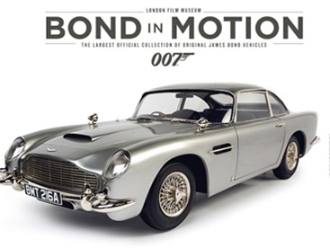https://www.daysoutguide.co.uk/media/431260/bond-in-motion-detail.jpg