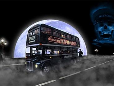 https://www.daysoutguide.co.uk/media/430144/london-ghost-bus-detail.jpg