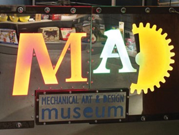 https://www.daysoutguide.co.uk/media/427796/mad-museum-detail.jpg