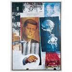 Tate Modern - Robert Rauschenberg