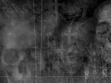 https://www.daysoutguide.co.uk/media/427624/ghost-walking-tour-detail.jpg