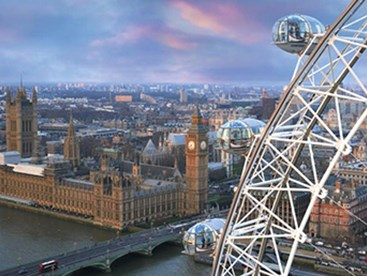 https://www.daysoutguide.co.uk/media/430219/london-eye-detail.jpg