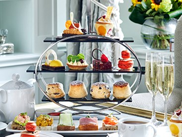 https://www.daysoutguide.co.uk/media/430163/hilton-afternoon-tea-detail.jpg
