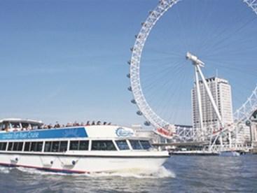 https://www.daysoutguide.co.uk/media/428215/london-eye-river-cruise-detail.jpg