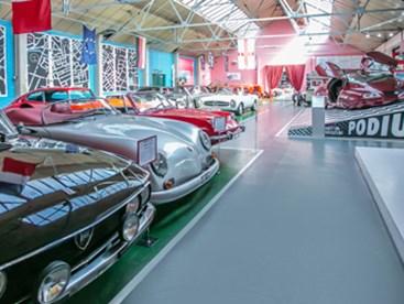 https://www.daysoutguide.co.uk/media/427795/london-motor-museum-detail.jpg