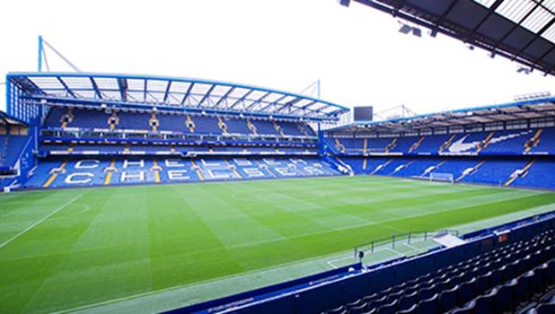 chelsea fc stadium tour and museum tickets 2for1 offers