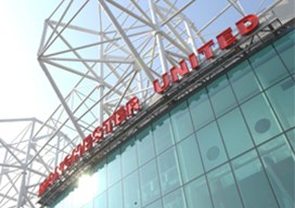 Manchester United Museum & Tour