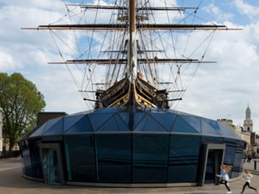 https://www.daysoutguide.co.uk/media/428802/cutty-sark-detail.jpg
