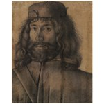 National Portrait Gallery - The Encounter: Drawings from Leonardo to Rembrandt