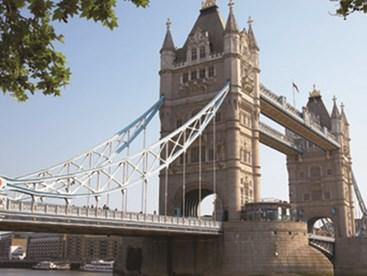 https://www.daysoutguide.co.uk/media/431275/tower-bridge-exhibition-detail.jpg