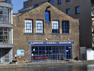https://www.daysoutguide.co.uk/media/428948/london-canal-museum-detail.jpg
