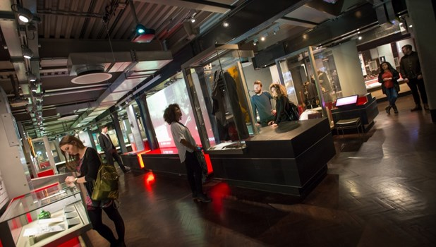 Pleasing Churchill War Rooms Tickets 2For1 Offers Download Free Architecture Designs Embacsunscenecom