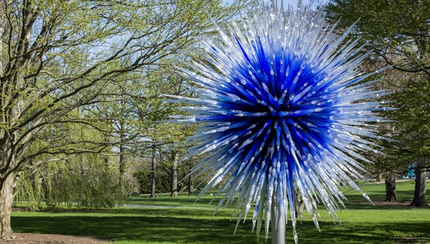 Kew gardens tickets 2for1 offers - Chihuly garden and glass discount tickets ...