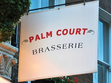 https://www.daysoutguide.co.uk/media/427867/palm-court-brasserie-detail.jpg