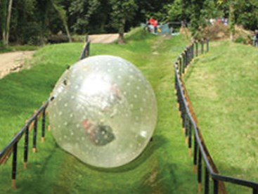 https://www.daysoutguide.co.uk/media/427633/go-zorbing-detail.jpg