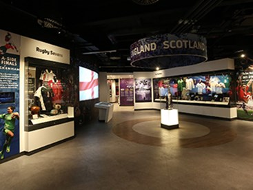 https://www.daysoutguide.co.uk/media/431283/world-rugby-museum-detail.jpg