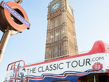 https://www.daysoutguide.co.uk/media/430089/the-classic-tour-detail.jpg