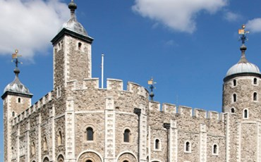Tower of London)