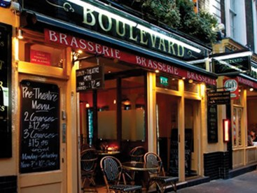 https://www.daysoutguide.co.uk/media/426942/boulevard-brasserie-detail.jpg