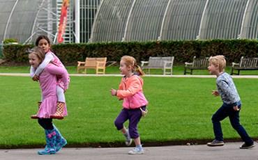 Kew Gardens)
