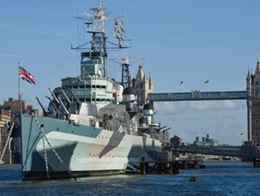 https://www.daysoutguide.co.uk/media/427036/hms-belfast-detail.jpg