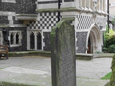 https://www.daysoutguide.co.uk/media/430130/forgotten-old-london-detail.jpg