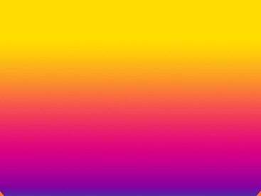 https://www.daysoutguide.co.uk/media/432134/science-museum-sun-detail.jpg
